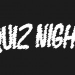 Quiz Night at St Crispin Social Club